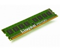 Kingston DDR3 PC10600 1333MHz 8GB ECC CL9 w/TS