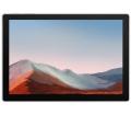 Microfost Surface Pro 7+ i5 16GB 256GB Platina