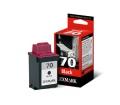 Lexmark Fekete No70 Nagy Kapacitású