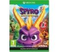 Spyro Reignited Trilogy / Xbox One