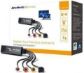 Avermedia TV USB EZMaker 7 V2.0