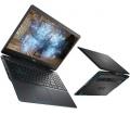 Dell G3 3500 10300H 8GB 1TB GTX1650Ti Linux fekete