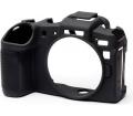 easyCover szilikontok Canon EOS RP fekete
