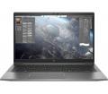 HP ZBook Firefly 14 G7 111B6EA