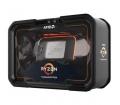 AMD Ryzen Threadripper 2950X TR4 BOX WOF