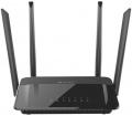 D-Link DIR-842 Gigabit Router AC1200