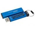 Kingston 64GB DT 2000 USB3.0