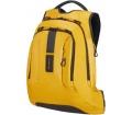 Samsonite Paradiver Light laptop hátizsák L sárga