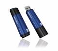 ADATA S102 Pro 32GB USB 3.0 Kék