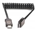 Atomos HDMI-HDMI 4K60p 30cm kábel