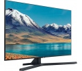 "Samsung 43"" TU8500 Crystal UHD 4K Smart TV 2020"