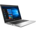 HP ProBook 640 G5 (6XE00EA)
