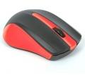 Omega OM05R piros