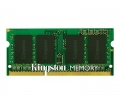 Kingston DDR3 PC12800 1600MHz 4GB Dell Notebook