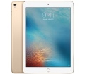 "Apple iPad Pro 9,7"" Wi-Fi 128GB arany"