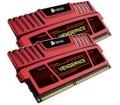 Corsair Vengeance DDR3 PC14900 1866MHz 16GB KIT