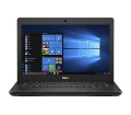 "Dell Latitude E5280 12,5"" i5-7200U 8GB 256GB"