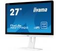 Iiyama XB2779QS-W1