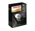 "Toshiba N300 3,5"" 6TB"