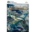 PC Air Conflict 2
