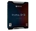 Xbox One Halo 5 Guardians LE
