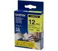 Brother P-touch TZe-C31