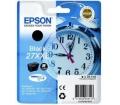 Epson T2791 XXL fekete