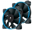 Corsair Air Series SP120 Quiet Edition High Static