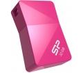 Silicon Power Touch T08 32GB rózsaszín