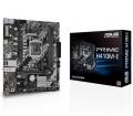 Asus Prime H410M-E/CSM