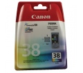 Canon CL-38 3 színű