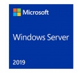 MS Windows Server CAL 2019 Hungarian 1pk DSP OEI