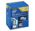 Intel Core i3-4130T dobozos