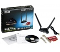 ASUS PCE-AC56 wireless adapter