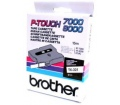 Brother P-touch TX-221