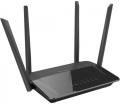 D-Link DIR-842/MT AC1200 Dual Band Gigabit Router
