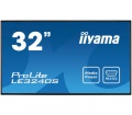 """Iiyama ProLite LE3240S-B1 31,5"""""""