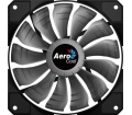 AeroCool P7-F12
