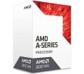 AMD A8-9600 AM4 Dobozos