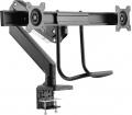 RaidSonic Icy Box IB-MS804-T