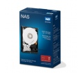 Western Digital NAS Retail Kit 1TB