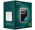 CPU AMD Athlon II X4 840 FM2+