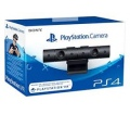 Playstation 4 kamera v2