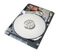 "HGST Travelstar Z5K500 2,5"" 7mm 500GB"