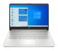 HP Laptop 14s-dq2009nh