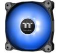 Thermaltake Pure A12 kék