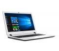 Acer Aspire ES1-533-P03D Fehér