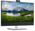 Dell C2722DE videokonferencia-monitor