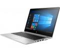 HP EliteBook 840 G6 7KP11EA