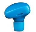 Nokia BH-220 kék